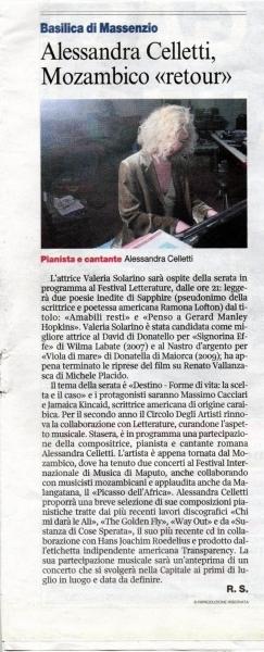 1_Rassegna_Stampa_Corriere_della_Sera_15_Giugno_2010-35