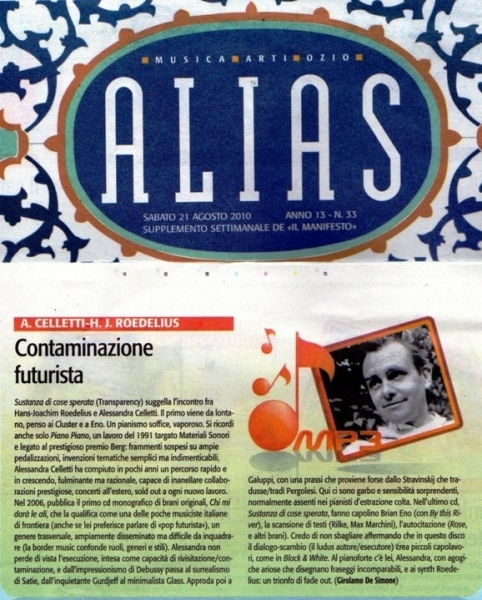 1_Rassegna_Stampa_Il_Manifesto__Alias__21_agosto_2010-21