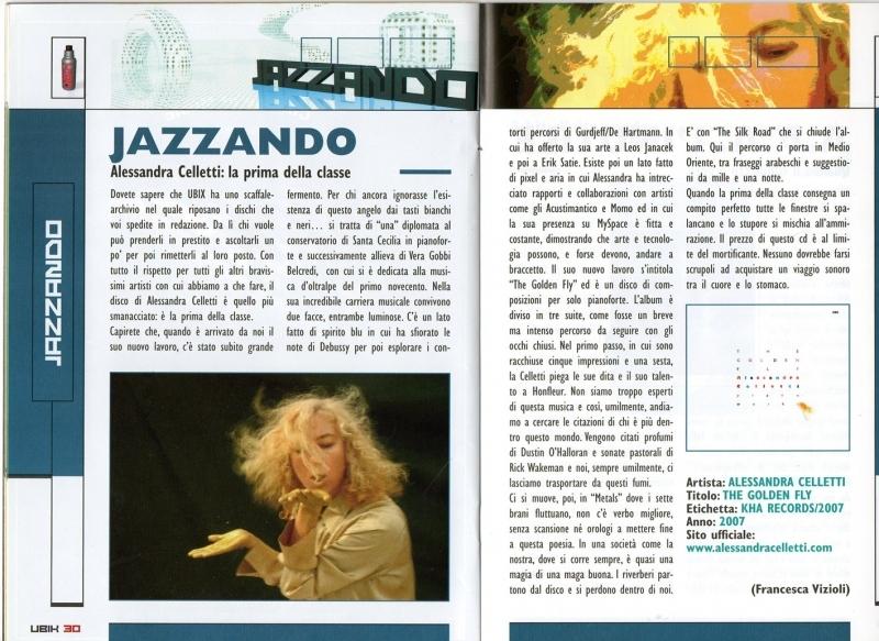 1_Rassegna_Stampa_UBIX_Gennaio_2008-36
