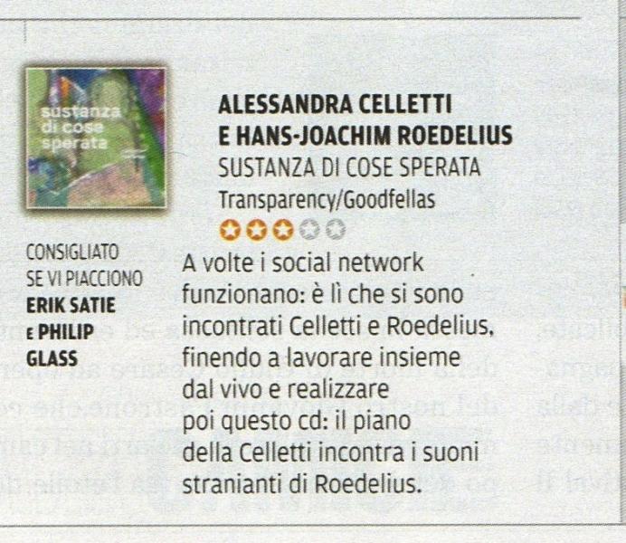 1_Rassegna_Stampa_Venerd___di_Repubblica_4_sett_09-25