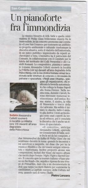 1_Rassegna_Stampa_corriere_della_sera_13_Luglio-112