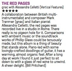 1_Rassegna_Stampa_recensione_The_Red_Pages_su_Vertical_Features-40