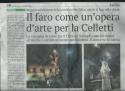 Il Giornale di Latina