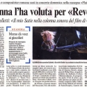 1_Rassegna_Stampa_Corriere_della_Sera_23_Settembre_2005-24