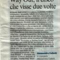 1_Rassegna_Stampa_Corriere_della_Sera_4Giugno2008-99