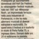 1_Rassegna_Stampa_Corriere_della_Sera_5Luglio2008-101
