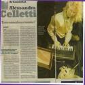 1_Rassegna_Stampa_La_Repubblica_22_dicembre09piccolo-27