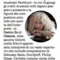 1_Rassegna_Stampa_Vivere-135