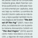 1_Rassegna_Stampa_recensione_spagnola_How_Scarlet_the_leaves-3