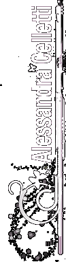 Alessandra Celletti logo