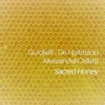 Sacred Honey
