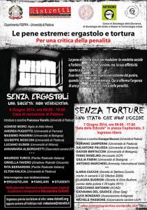 ergastolo e tortura 6_small2
