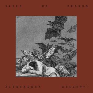 Francisco Goya: Il sonno della ragione genera mostri