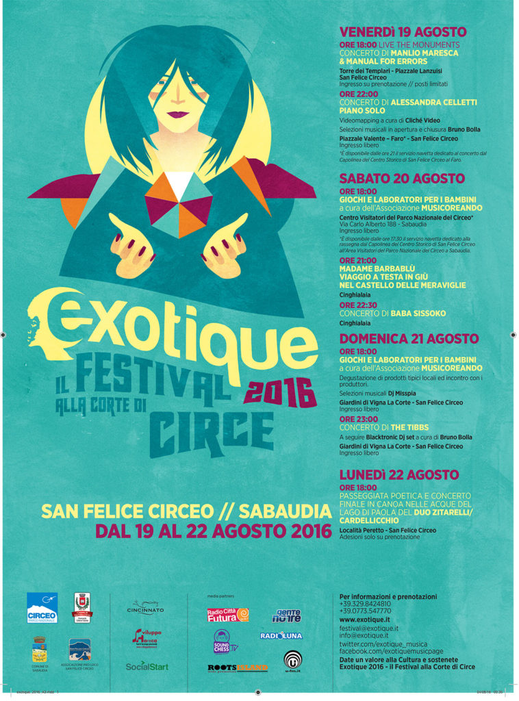 exotique_2016_A3.indd