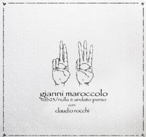 gianni-maroccolo-vdb23