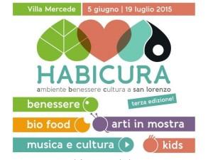 habicura-2015_630