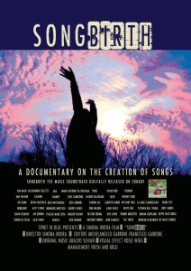 songbirth-copia