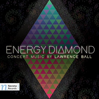 energy-diamond-cover