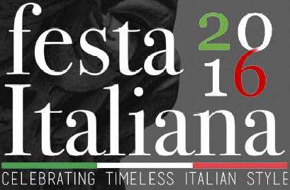 festa_italiana