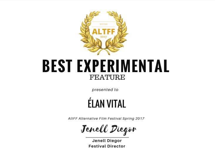 ELAN VITAL WINNER (1)