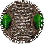THIS MUSIC PLANTS TREES 2