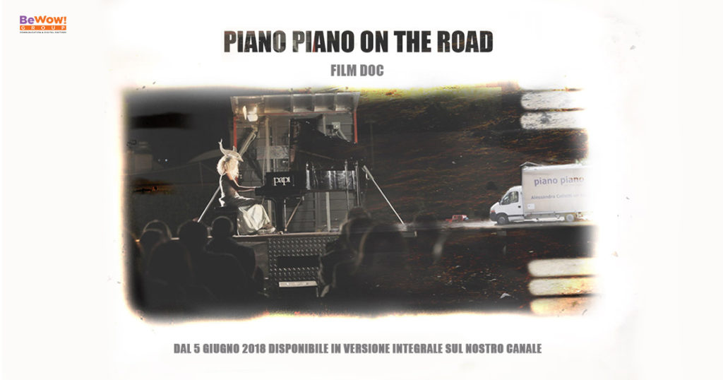 Piano-Piano-on-the-road-5-giugno