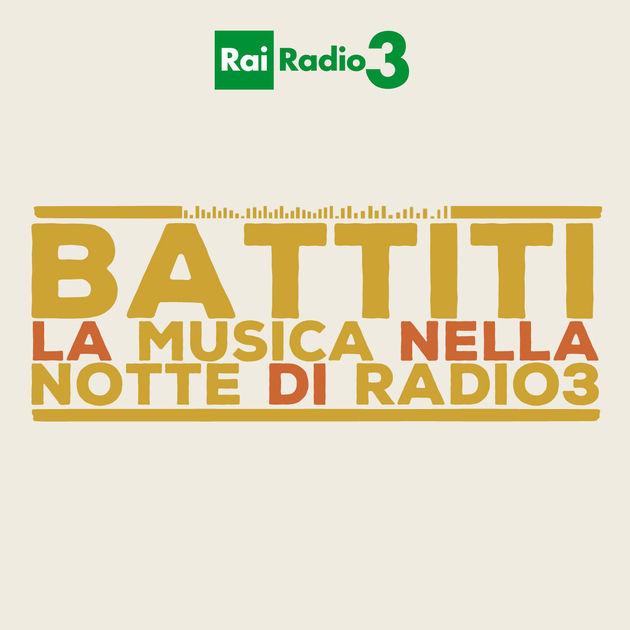 logo Battiti