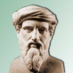 A Metaponto aspettando l'alba con Pitagora