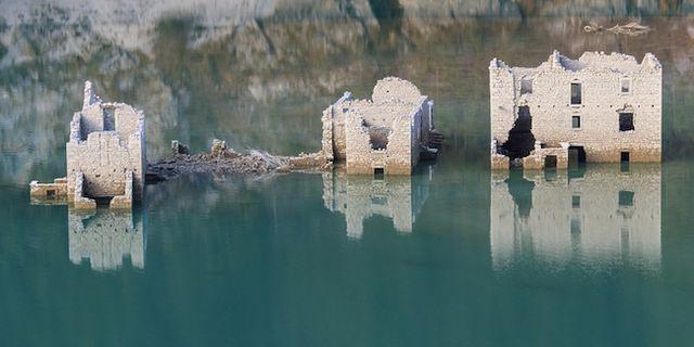movada-lago-redona