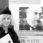29/30 October – Satie @Macro