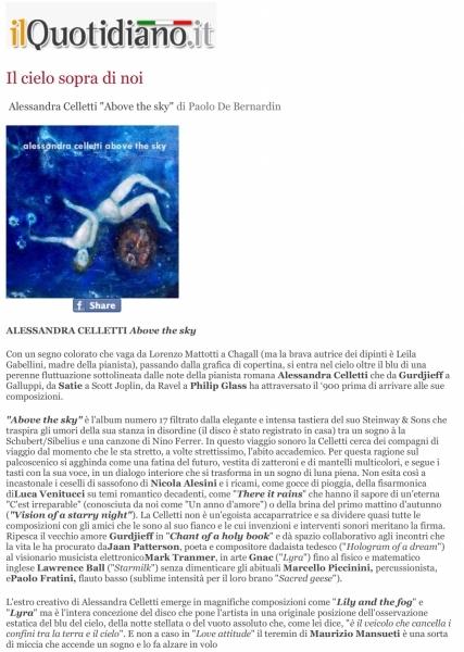 1_Rassegna_Stampa_Il_Quotifdiano-137