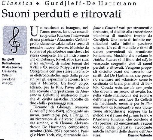1_Rassegna_Stampa_L__Unit___1Febbraio1999-22