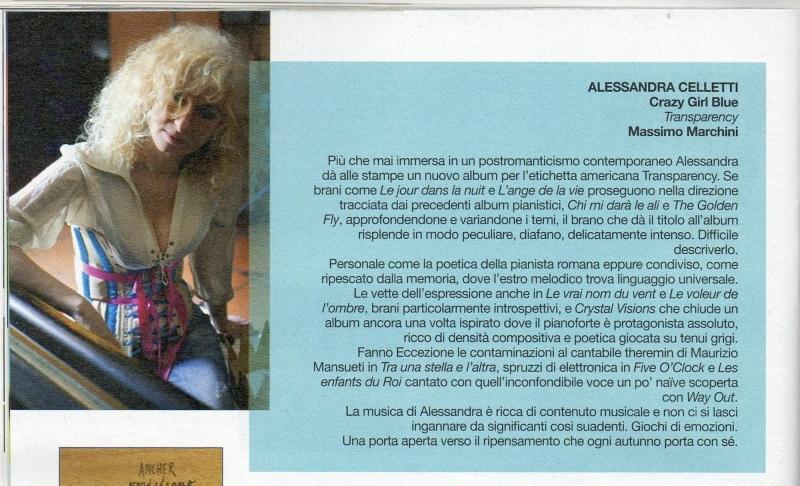 1_Rassegna_Stampa_Rockerilla_Novembre_2011-92