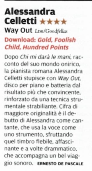 1_Rassegna_Stampa_Rolling_Stones_Aprile2008-45