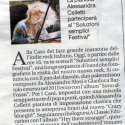 1_Rassegna_Stampa_Casa_del_Jazz___Repubblica-98