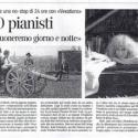 1_Rassegna_Stampa_Corriere_della_Sera_20_gennaio_2012_small2-96