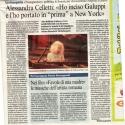 1_Rassegna_Stampa_Galuppi_Corriere_della_Sera-30