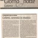 1_Rassegna_Stampa_La_Sicilia_16_Marzo_2004-23