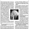 1_Rassegna_Stampa_La_Sicilia_7_marzo_2014-133