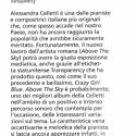 1_Rassegna_Stampa_Recensione_Raropi____febbraio2014__Tonino_Merolli-134