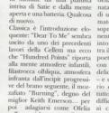 1_Rassegna_Stampa_Rockerilla_Febbraio2008-29