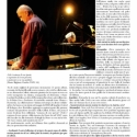 1_Rassegna_Stampa_Rockerilla_luglio_09__pag.1_-103