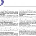 1_Rassegna_Stampa_Rockerilla_luglio_09__pag.2_-102