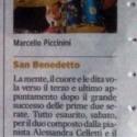 1_Rassegna_Stampa_San_Benedetto-104