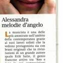 1_Rassegna_Stampa_SickMarylin_small-42