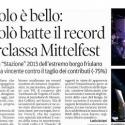 1_Rassegna_Stampa_articolo_Topol___2-114